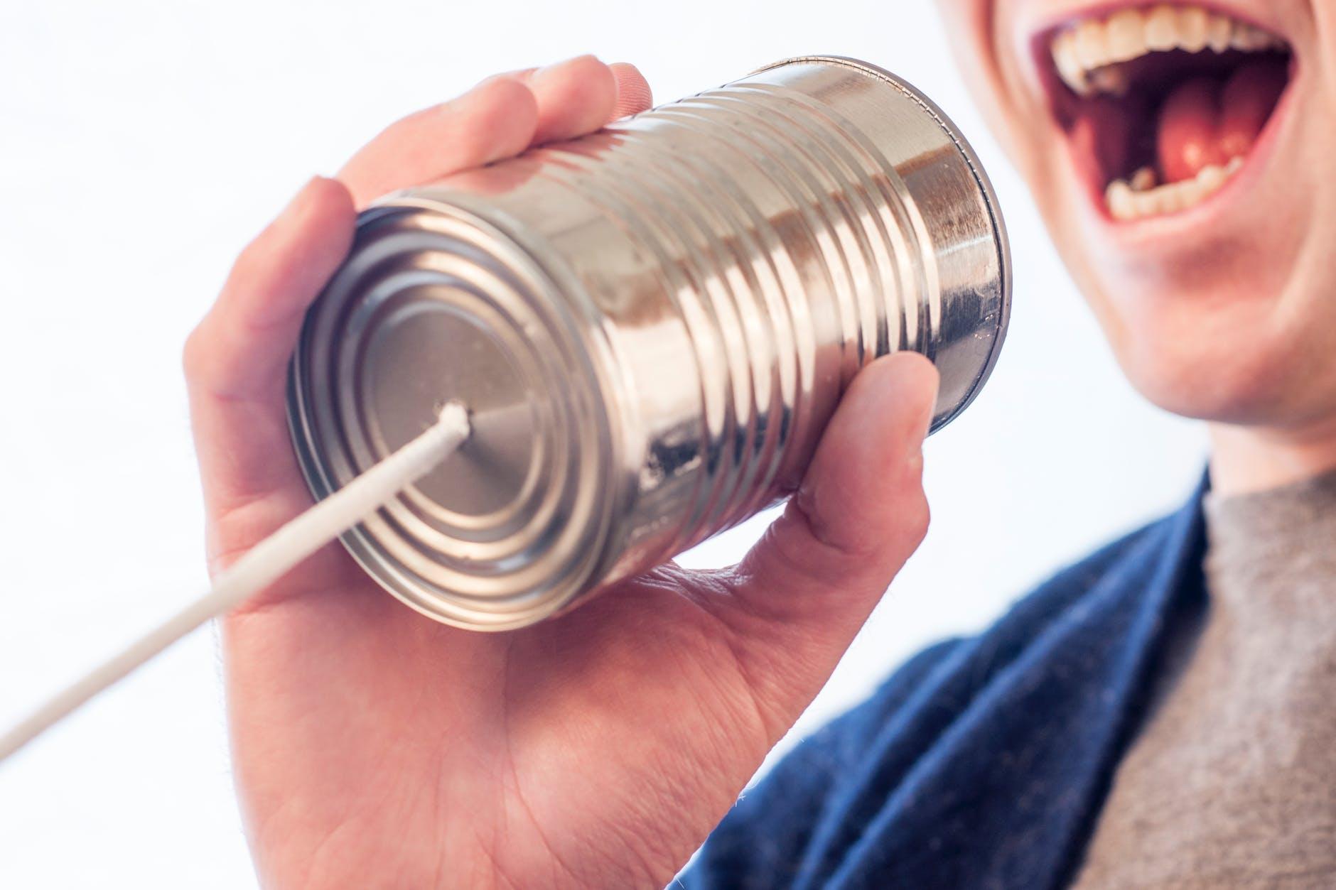 marketing-man-person-communication